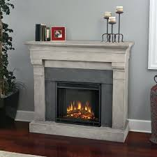 real flame silverton electric fireplace enjoy the warming hearth and elegant style of the real flame