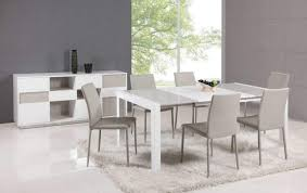 wooden dining table and chairs white gloss round table and chairs glass dining room sets white gloss oval dining