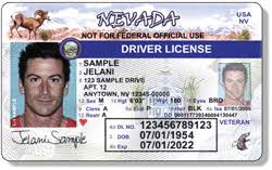 Nv Nevada Hearings Dmv Vehicle Motor