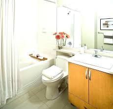 Cost Of Bathroom Remodel Average Cost Of Small Bathroom Remodel