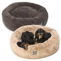 <b>Подстилки</b> и Лежаки <b>Trixie</b> для собак