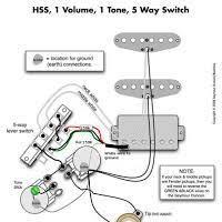 dimarzio hss strat super switch wiring wiring diagrams best dimarzio hss strat super switch wiring wiring diagrams best single coil guitar wiring diagrams dimarzio hss strat super switch wiring