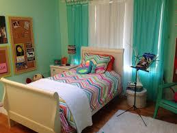 Of Teenage Bedrooms Decorating For Teenage Girl Bedrooms
