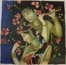 oil paintings of radha and lord krishna 10 best krishna 3 images on lord krishna