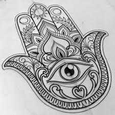 Pin Uživatele Zeret Na Nástěnce Tattoo Tetování Nápady Na