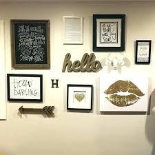cute wall decor hobby popular wall art hobby lobby