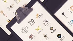 Photoshop Template For Logo Design Free Logo Design Templates 100 Choices For Your Company