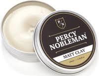 <b>Percy Nobleman</b> — купить товары бренда <b>Percy Nobleman</b> в ...