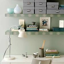 office design ideas for home. 10 good things for a highly efficient home office design ideas