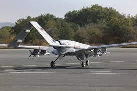 Turkish Bayraktar TB2s proven successful: Polish defense minister