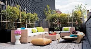 outdoor deck furniture ideas. inspiration outdoor furniture ideas deck i