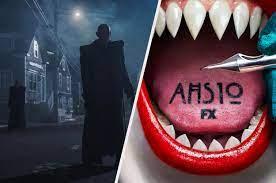 "American Horror Story"" Season 10 Theme ..."