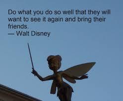 Walt Disney Friendship Quotes Quotesgram Friendship Quotes