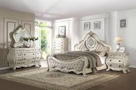 raymour and flanigan rugs and hours customer service the collection rugs ivory one raymour flanigan raymour and flanigan rugs