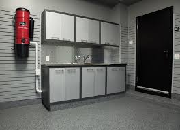 garage cabinets why you should