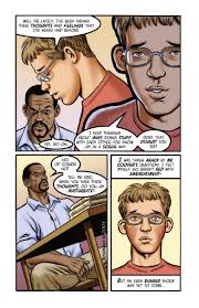 Free gay toon comics