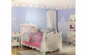 Princess Wall Decorations Bedrooms Princess Wall Decor Princess Wall Decorations Bedrooms Princess
