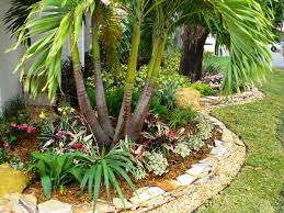 Small Picture Florida Landscape Design Ideas South Florida Tropical Landscaping