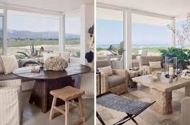 beach house furniture ideas beach house furniture beach house furniture for decorating the house with a beach house style furniture