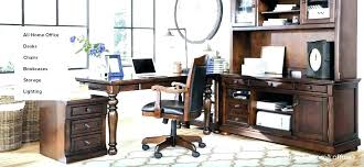 home office furniture staples. Office Desk Staples Home Furniture Chairs Shop Desks Uk . T