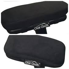 office armchair covers. Office Armchair Covers Modern Design For Chair Memory Foam Desk Chair  Cushion Office Armchair Covers