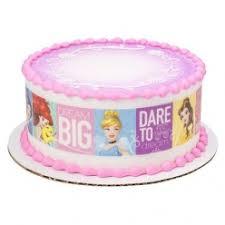 Disney Princess Birthday Cake Philadelphia Philadelphia Fairy