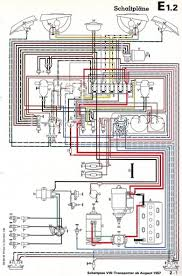 bad boy 48 volt wiring schematic diagram database bad boy 48 volt wiring wiring diagram used 48 volt bad boy buggy wiring diagram bad boy 48 volt wiring