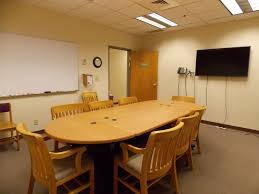 large size of tables expandable conference room table 60 inch conference table conference room table