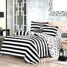 polka dot bedding queen size s black and white sheets yellow polka dot bedding queen size s black and white sheets yellow