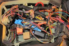wiring diagram bmw e39 530d wiring image wiring picture amperage description of every single fuse relay in on wiring diagram bmw e39 530d