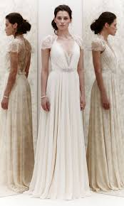 antique style wedding dresses. retro style bridesmaid dresses | vintage bride tags jenny packham lace wedding dress antique s