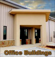 rhino office building do you have the time build a office