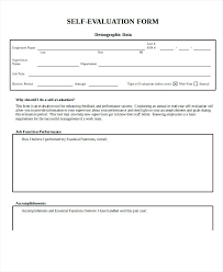 Product Evaluation Form Templates It Template Survey Word – Rigaud