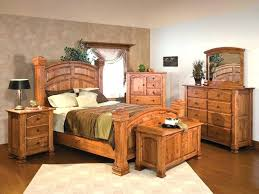 cherry wood bed set solid wood full size bedroom sets cherry wood bed set dark cherry