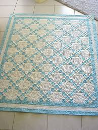 135 best two color quilts images on Pinterest | Quilt blocks ... & Love two color quilts Adamdwight.com