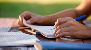 Resultado de imagen para que son las Becas y Ayudas a Alumnos de Niveles Postobligatorios y Superiores no Universitarios