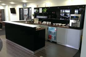 coffee station furniture. contemporary station coffee point okcp39 for station furniture