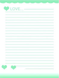 free lined paper template notebook paper template printable lined project free school writing
