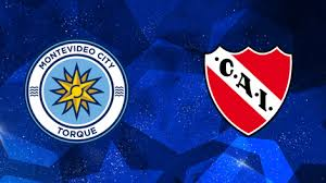 We have the best palestino vs newells old boys sports streams online. Bein Libertad Vs Palestino