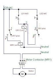 ge lighting contactor cr460 wiring diagram ge photocell wiring diagram contactor wiring diagram on ge lighting contactor cr460 wiring diagram