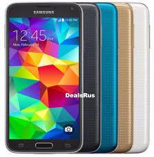 huawei phones cricket. samsung galaxy s5 sm-g900v 16gb verizon + gsm factory unlocked cellphone huawei phones cricket