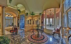 luxury master bathroom suites. Luxury Master Bathroom Suites P