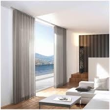 Gardinen Modern Ideen Genial Einzigartig Gardinen Wohnzimmer