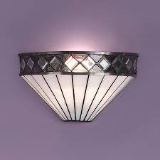 art deco reproduction lighting. click here for product information art deco reproduction lighting s