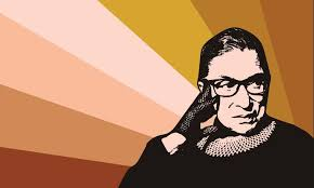 This 'new' key is not recognized by the rbg individual customization tab, and can only be lit through aura sync basic effects. Local Women Paint Mural Of Ruth Bader Ginsburg In Downtown Manhattan
