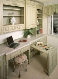 Seasoned Homemaker Small Sewing Room Arrangement Classy Simple Sewing Room Layouts And Designs
