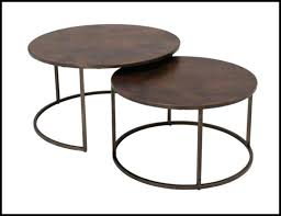 copper top coffee table copper top coffee table ethan allen ikea best of elegant and also
