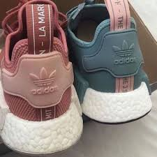 adidas shoes nmd womens. \ adidas shoes nmd womens i