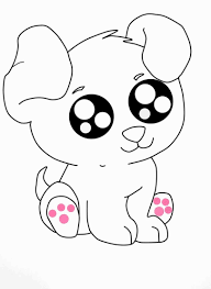 cute puppy drawing. Interesting Cute Drawing Cute Puppies Puppy Drawings  In I