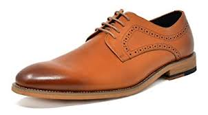 Bruno Marc Men's Dress Shoes | Oxfords - Amazon.com